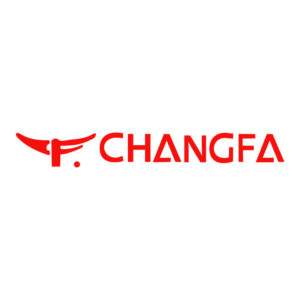 CHANGFA 5 – 30HP