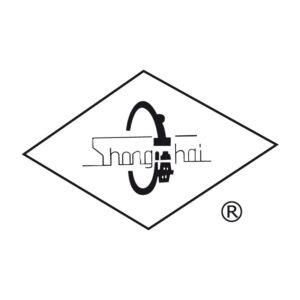 SHANGHAI 36 – 48HP